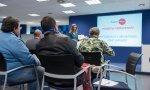 La participación de los voluntarios corporativos de Endesa en el Programa ha sido esencial