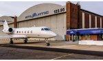 Alba compra, por 350 millones de dólares, el 12% de KKR Apple y entra en Atlantic Aviation