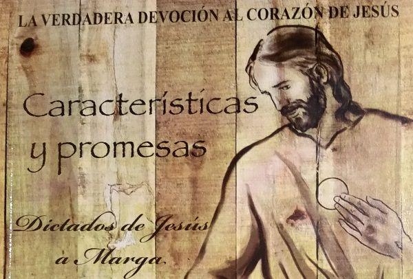 Tiempo de profetas. En época de confusión general, discernimiento individual