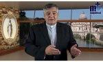 La Nueva Iglesia, como bien explica don Santiago Martín consiste en conseguir una papisa lesbiana
