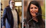 """Cádiz. Kichi: """"Condeno la violencia... -de Vox-""""... es que van provocando"""