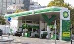 BP mejora notablemente sus resultados: pasa de pérdidas milmillonarias a beneficios milmillonarios en un año