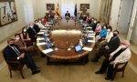 Consejo subvencionador y aprovechado