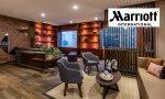 Al cierre de junio, Marriott International tenía una cartera de desarrollo mundial que sumaba 2.750 propiedades y aproximadamente 478.000 habitaciones