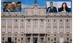 Rey de España. Un cargo con demasiados candidatos