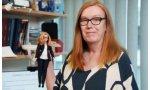 Llega la Barbie científica... inspirada en la creadora de la vacuna AstraZeneca: ¿para cuándo la Barbie Irene Montero?