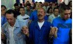 Cristianos perseguidos en Argelia