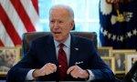 ¿Aguantará Joe Biden una sola legislatura en la Casa Blanca?