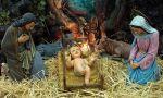 El pavoroso drama estadístico de la Navidad: lo normal no es lo corriente