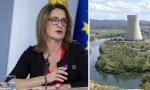 Ribera, no se puede frenar el cambio climático sin la energía nuclear