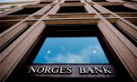 Sede del fondo soberano de Noruega, Norges Bank
