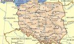 La Europa masónica quiere echar a Polonia de la UE