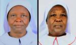Religiosas asesinadas en Sudán del Sur
