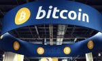 El problema del bitcoin es que triunfe