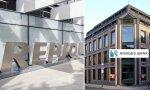 Repsol sigue avanzando en la descarbonización y a la bolsa y a Norges Bank les gusta