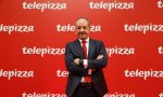 Juantegui sacó a bolsa Telepizza el 27 de abril de 2016, aunque años después, el nuevo accionariado decidió excluirla, concretamente el 26 de julio de 2019