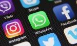 Con WhatsApp sucede lo mismo que con la televisión: mejor evitarla