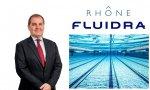 El fondo Rhône Capital, del que es socio José Manuel Vargas, es el principal accionista de Fluidra