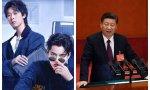 China. Xi Jinping exige a las televisiones que no muestren hombres afeminados