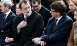 Rajoy no es quién para llamar cobarde a nadie