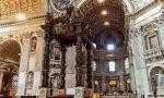 El mal en la Iglesia actual ha llegado muy adentro y muy arriba