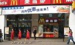 China, un país y dos sistemas: es decir, un desastre