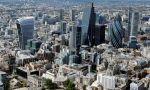 La corrupción bancaria: multas de más de 2.000 millones para ocho grandes bancos por manipular el euríbor