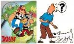 El comité halló que Asterix y Tintín mostraban, entre otros puntos, recuentos históricos erróneos, imágenes racistas y discriminatorias, sexualización y trato irrespetuoso a prácticas culturales