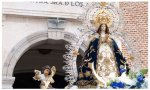 Obispado y Ayuntamiento reiteran que dada la situación sanitaria es preferible posponer la Bajada multitudinaria de la Imagen de la Patrona y así se le trasladó a la Congregación