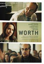 'Worth'
