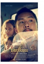 'Blue Bayou'
