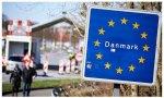 Dinamarca quiere retirar las ayudas públicas y subsidios a los inmigrantes que no estén trabajando y cotizando en el sistema público danés