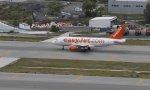 EasyJet aún no remonta el vuelo tras la crisis Covid: sigue en pérdidas y ahora busca dinero nuevo