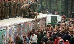 Cayó el Muro de Berlín y nació el neocomunismo: la perversión de la democracia
