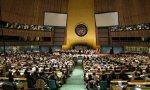 Nueva iniciativa genocida de Naciones Unidas: el no nacido no tiene derecho a la vida