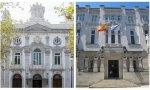Increíble pero cierto: el Tribunal Supremo le ha dado la razón a Alberto Núñez Feijóo, hombre de bien y se la ha quitado al Tribunal Superior de Justicia de Galicia