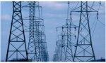 Las eléctricas saldrán escaldadas, las gaseras y petroleras, también