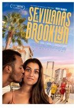 'Sevillanas de Brooklyn'