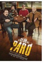 'El club del paro'