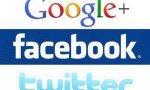Los nuevos maestros morales (Google, Facebook, Twitter…) te vigilan y marcan doctrina
