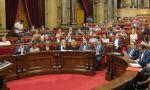 Cataluña. La independencia de la Paranoia