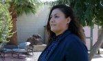 Mayra Rodríguez, exdirectora de clínicas de Planned Parenthood
