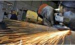 La facturación industrial tuvo un buen resultado en agosto