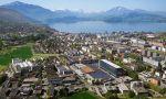 Suiza: de la opacidad del secreto bancario a la opacidad de las criptomonedas