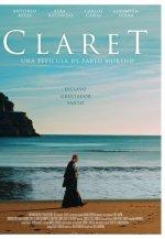 'Claret'