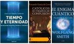 Libros recomendados (41)