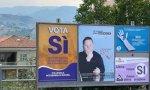 San Marino se nos vuelve abortista