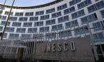 Estados Unidos se va de la UNESCO. ¡Bien por Trump!