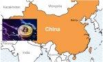 Que China neutralice la capacidad de cambios con bitcoin no me parece mal… aunque se trate de la peor tiranía del mundo, que también puede hacer algo bueno