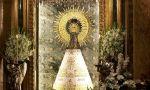 Nuestra Señora del Pilar, esperanza de España